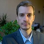 Адвокаты у метро Перово, Дмитрий, 37 лет