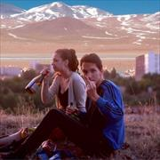Аренда звукового оборудования в Волгограде, Диана, 20 лет