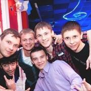 Удаление вирусов в Оренбурге, Виктор, 27 лет