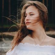 Фотографы на корпоратив в Челябинске, Екатерина, 24 года