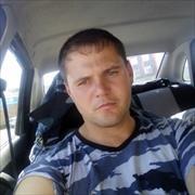 Монтаж алюминиевого потолка в Барнауле, Сергей, 31 год