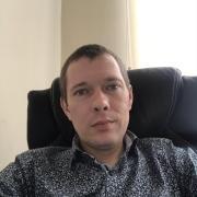 Адвокаты в Зарайске, Павел, 40 лет