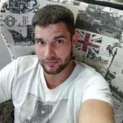 Ремонт телефонов LG в Набережных Челнах, Антон, 33 года