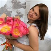 Печать фотографий большого размера, Ирина, 31 год