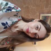 Таможенные юристы в Челябинске, Александра, 29 лет