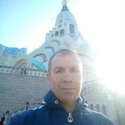 Мойка крыш в Оренбурге, Сергей, 48 лет