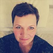 Няни для грудничка - Бунинская аллея, Наталия, 47 лет