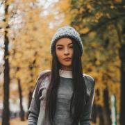 Химчистка в Перми, Анна, 21 год