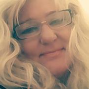 Сиделки на час, Валентина, 61 год