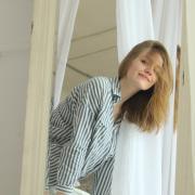 Услуги гувернантки в Краснодаре, Анастасия, 22 года