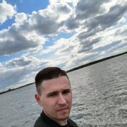 Услуги плотников в Томске, Рамиль, 31 год