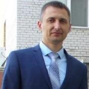 Цены на шпаклевку стен под обои в Омске, Иван, 35 лет