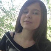 Прокат детских костюмов для праздников в Астрахани, Юлия, 22 года