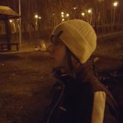 Виктория З., г. Москва