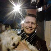 Услуги кейтеринга в Краснодаре, Андрей, 37 лет