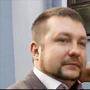 Доставка на дом сахар мешок - Белокаменная, Илья, 35 лет