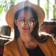 Няни для грудничка - Семеновская, Мария, 29 лет