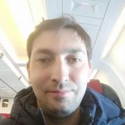 Электромонтажные работы в доме, Игорь, 37 лет