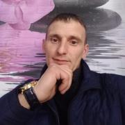 Услуги установки дверей в Краснодаре, Анатолий, 38 лет