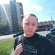 Кирилл