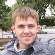 Ремонт мини холодильников в Челябинске, Олег, 37 лет
