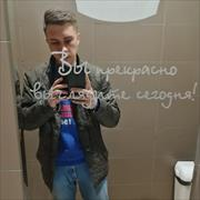 Ремонт автомобилей ГАЗ в Челябинске, Вячеслав, 25 лет