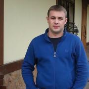 Адвокаты у метро Тургеневская, Антон, 43 года