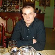 Услуги маляра в Астрахани, Сергей, 37 лет