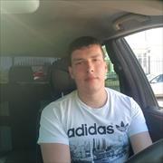 Установка секционного забора в Астрахани, Сергей, 27 лет
