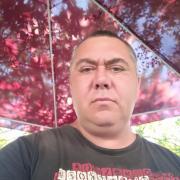 Ремонт ходовой части автомобиля в Ярославле, Евгений, 48 лет