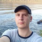 Ремонт компьютеров в Красноярске, Владимир, 44 года