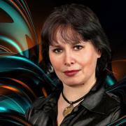 Стоимость работ по 3D визуализации, Ольга, 51 год