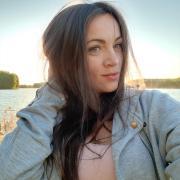 Костюмы в аренду в Ярославле, Алена, 36 лет