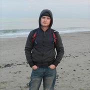 Укладка ламината, Дмитрий, 37 лет