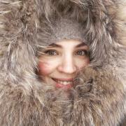 Домашний персонал в Томске, Александра, 31 год