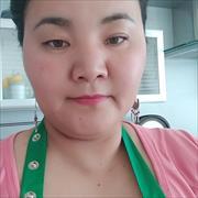 Доставка поминальных обедов (поминок) на дом - Коломенская, Гульзат, 43 года