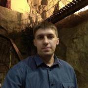 Ремонт Mac Mini в Оренбурге, Игорь, 37 лет
