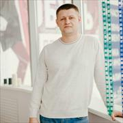 Установка мойдодыра в Набережных Челнах, Сергей, 39 лет