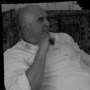 Выездная химчистка, Наиль, 56 лет