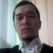 Ильнур Габбасов, г. Москва