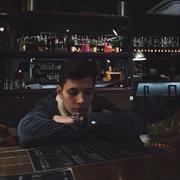 Стоимость бурения колодцев машиной под кольца в Астрахани, Даниил, 20 лет
