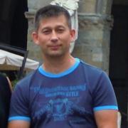 Изготовление навесов из поликарбоната, Николай, 54 года