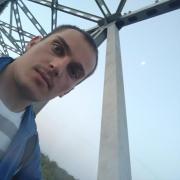 Подключение варочной панели в Тюмени, Алексей, 31 год