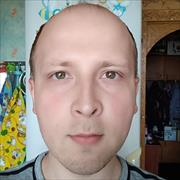 Ремонт климатической техники в Перми, Иван, 27 лет