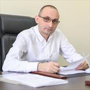 Медицинские юристы, Михаил, 37 лет