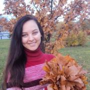 Монтаж подвесного потолка в Ярославле, Ольга, 32 года