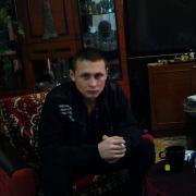 Услуга «Муж на час» в Волгограде, Андрей, 34 года