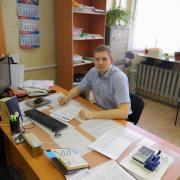 Удаление запаха в Оренбурге, Евгений, 29 лет