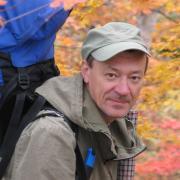 Фотосессии в Владивостоке, Сергей, 62 года