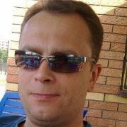 Настройка монитора в Астрахани, Владимир, 40 лет